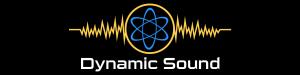 Dynamic Sound Wedding DJs in Bloomington IL