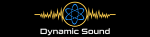 Contact Dynamic Sound